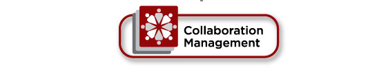 collaboration management tools