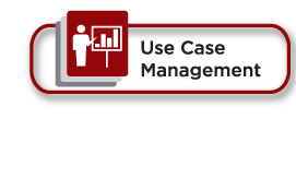 use case tools