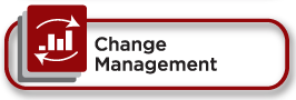change management tools