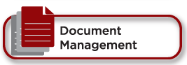 document management tools