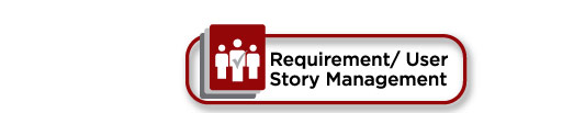 requirement management tools