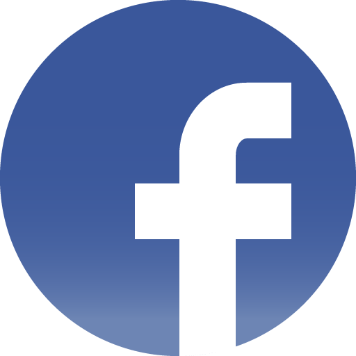 rommana-software-facebook