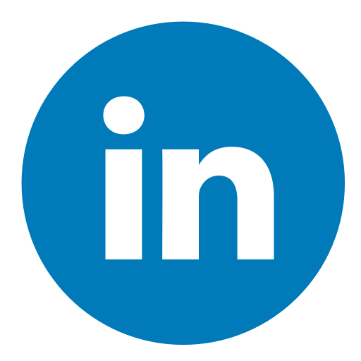 rommana-software-linkedin