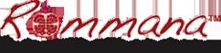 Rommana Logo